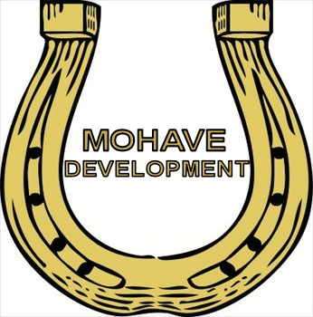 MOHAVE DEVELOPMENT